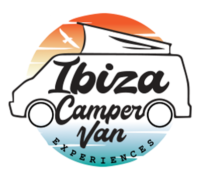 Ibiza Camper Van logo